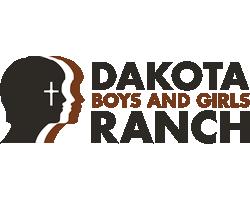 Horse Program | Dakota Boys and Girls Ranch | Dakota Boys