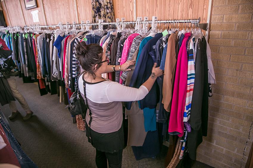 Thrift Stores Dakota Boys And Girls Ranch Dakota Boys And Girls - Ups commercial invoice template best online thrift stores