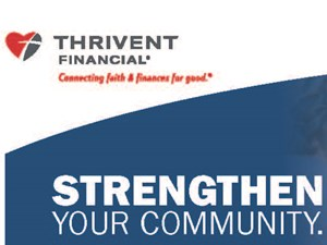 Thrivent Financial Supports the Ranch