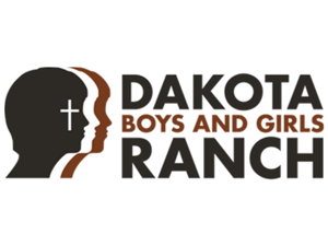 Anita Burns promoted to Dakota Boys and Girls Ranch Program Manager