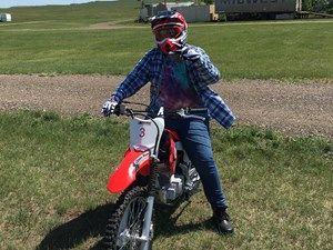 Dakota Boys and Girls Ranch Announces Date of 2018 NYPUM Motorcycle Fun Run