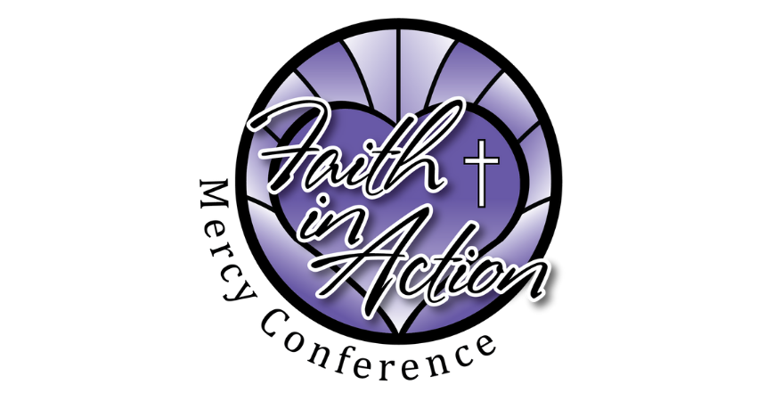 Faith in Action Mercy Conference in Fargo