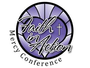 National Speakers Will Share Messages of Mercy and Hope at October 27 Conference
