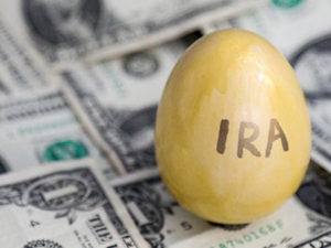 Donating IRA Assets to Charity: What You Need to Know