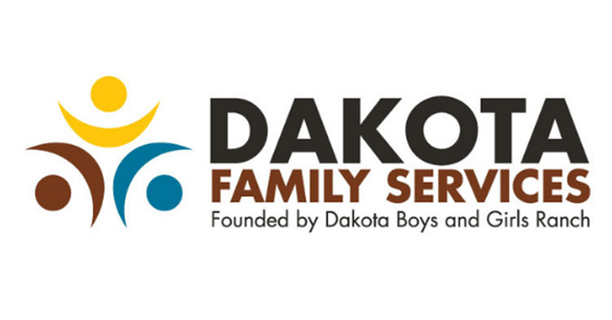 Dakota Family Services Therapist Positions Open in Minot and Fargo
