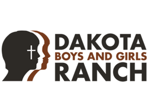 Dakota Boys and Girls Ranch Hires New Therapist