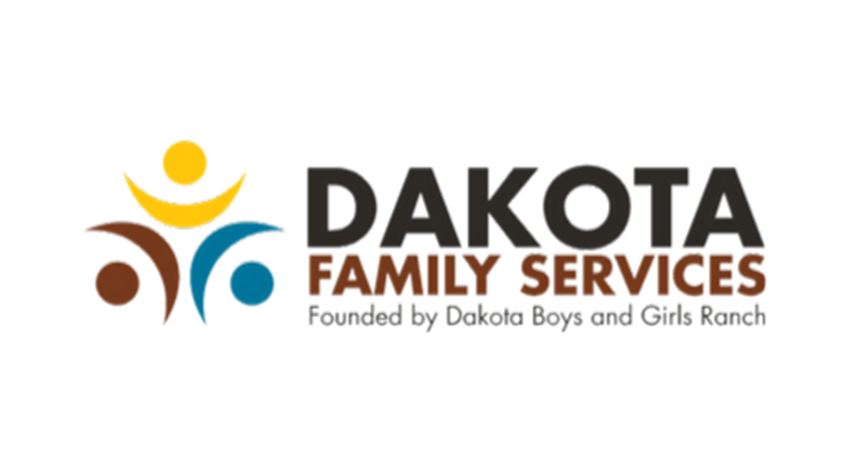 Lucas Mitzel, LMSW, joins Dakota Family Services