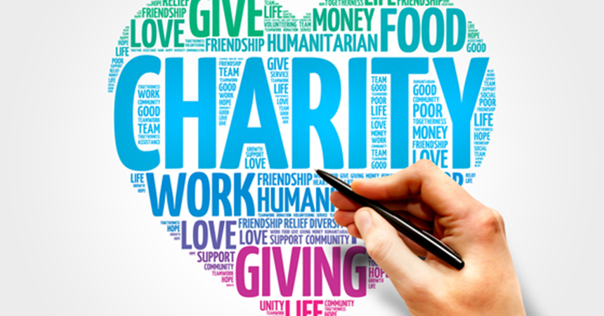 Eight Ways to Make a Tax-deductible Gift to Your Favorite Charity